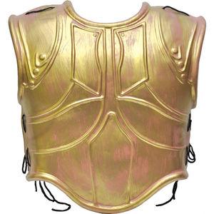 * Kyusho Jitsu Iron Shirt